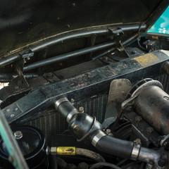 Foto 35 de 37 de la galería bmw-507-roadster-subasta en Motorpasión