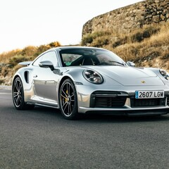 Foto 38 de 45 de la galería porsche-911-turbo-s-prueba en Motorpasión