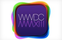 Apple anuncia la WWDC 2013, su evento anual de desarrolladores