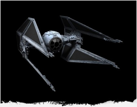 Sws Grid Tile Starfighters Imperial Tie Interceptor Jpg Adapt Crop16x9 652w