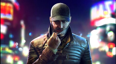 El endgame de Watch Dogs Legion viene cargado de modos online, pases de temporada y hasta personajes de Assassin's Creed