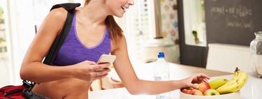 Las principales hormonas que intervienen y afectan a la forma en que adelgazamos y cómo usarlas a nuestro favor
