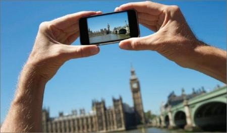 Este algoritmo podría ayudarte dentro de poco a tomar mejores fotos con el móvil