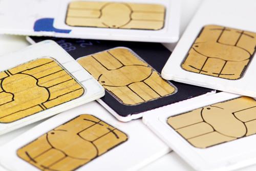 Qué es la eSIM, la tarjeta llamada a ser la SIM de tu futuro smartphone