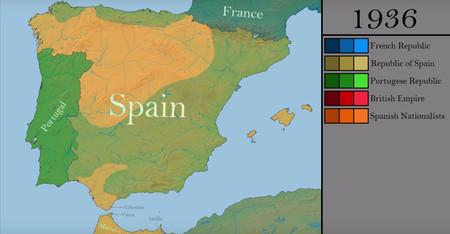 Mapa7