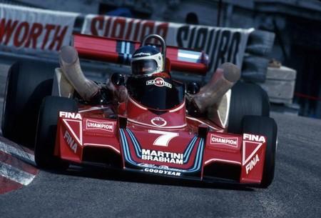 Eedaff7663780e398f47a35fdee5399b Martini Racing F Racing