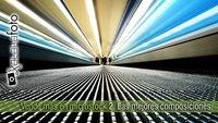 Vende más en Microstock: 2. Las mejores composiciones