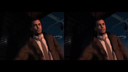 Blade Runner: Enhanced Edition nos muestra cómo han mejorado sus cinemáticas en un vídeo comparativo con el juego original