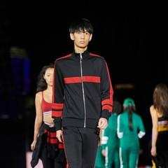Foto 7 de 15 de la galería tommy-otono-2018 en Trendencias Hombre