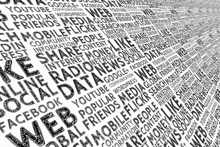 Consejos para cautivar a tus seguidores en redes sociales