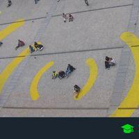 Cómo crear una WiFi para invitados en casa