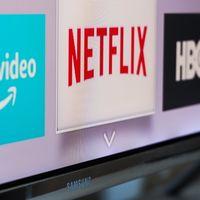 Netflix reducirá la calidad del contenido para evitar saturar la red a petición de la Unión Europea