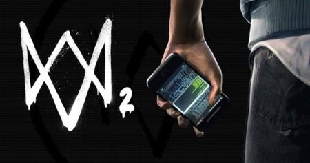 Y que se filtra la fecha de lanzamiento de Watch Dogs 2; estará ubicado en California