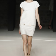 Foto 6 de 42 de la galería mango-primavera-verano-2012 en Trendencias