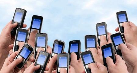 Banda de 700 Mhz permitirá contar con 12 operadores móviles virtuales en los próximos meses