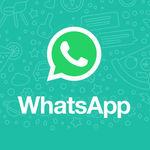 Dos novedades de WhatsApp que vienen en camino: aviso de intento de registro y mejoras al bloquear usuarios