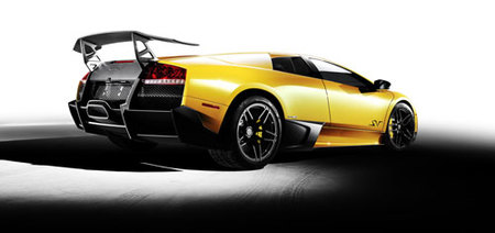 Lamborghini sigue creciendo en China