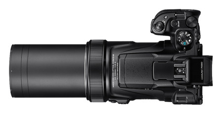 Nikon Coolpix P1000 05