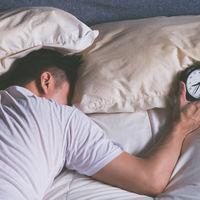 """""""Tengo las horas de dormir cambiadas"""": así puedes recuperar tu rutina de sueño después del confinamiento"""
