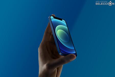 El iPhone 12 mini es pequeño, pero matón, y este descuento de 120 euros en TuImeiLibre lo deja a uno de sus precios más bajos