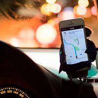 Llamada al 911 y hasta cinco contactos de confianza: las nuevas medidas de seguridad de Uber en México