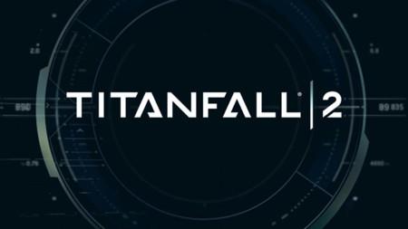 Titanfall 2 nos muestra su multijugador en su nuevo tráiler
