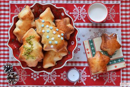 Recetas Navidad Ninos 01