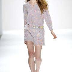 Foto 11 de 40 de la galería jill-stuart-primavera-verano-2012 en Trendencias