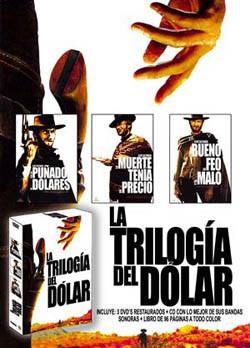 trilogia dolar