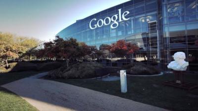 La publicidad sigue siendo el motor que impulsa la gran maquinaria que representa Google