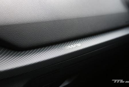 Audi Q2 16