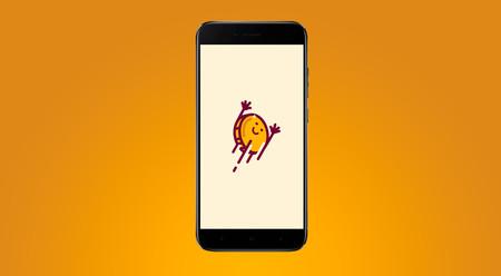 Cazando Gangas: el Xiaomi Mi A1 rompe la barrera de los 200 euros, Honor 7X y Huawei P Smart bajan de precio
