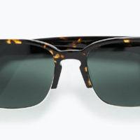 Estos son los tres modelos de gafas de sol con los que vas a soñar toda la primavera-verano 2015