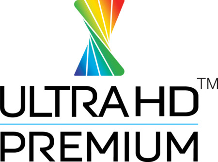 Ultra HD Premium, una especificación para estandarizar la calidad de productos compatibles con 4K