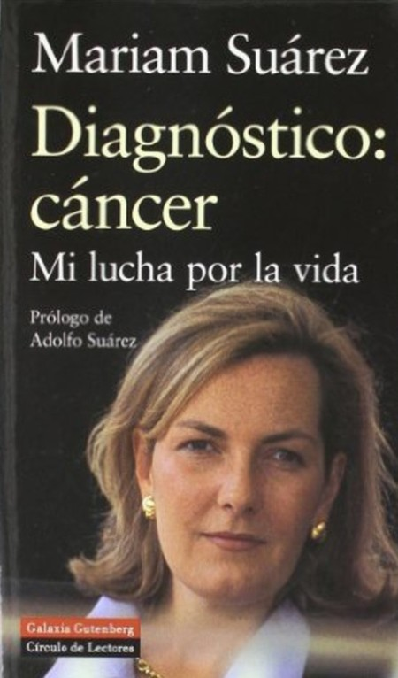 Diagnostico Cancer
