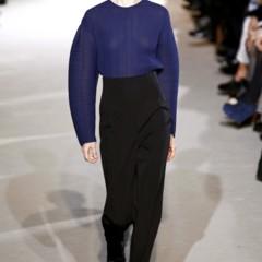 Foto 5 de 25 de la galería stella-mccartney-otono-invierno-20112012-en-la-semana-de-la-moda-de-paris en Trendencias
