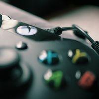 Es posible que la próxima versión de Windows 10 soporte juegos de Xbox One de forma nativa
