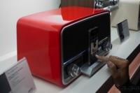 Philips Original Radio, la 'Philetta' del siglo XXI: primeras impresiones y vídeo