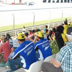 Foto 62 de 95 de la galería visitando-malasia-3o-y-4o-dia en Diario del Viajero