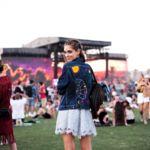 Los 11 mejores festivales de música que no te puedes perder este verano