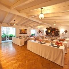 Foto 1 de 25 de la galería the-bungalow-santa-monica en Trendencias Lifestyle