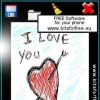 ScratchMMS, dibuja tus mensajes
