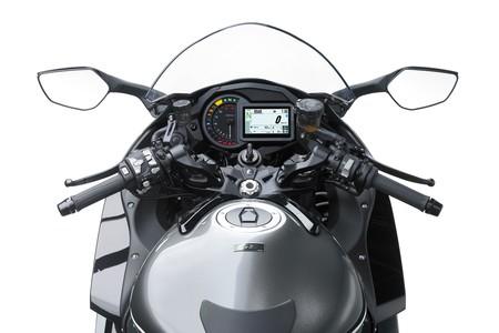 Kawasaki H2 Sx Se 2019 021