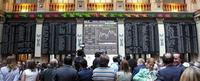 La guía definitiva sobre Sicavs para tener argumentos... a favor o en contra