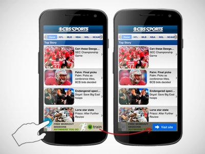 Appodeal introduce Insights, estadísticas para ayudar a los desarrolladores a monetizar sus apps