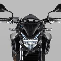 Foto 3 de 51 de la galería honda-cb500f-2019 en Motorpasion Moto