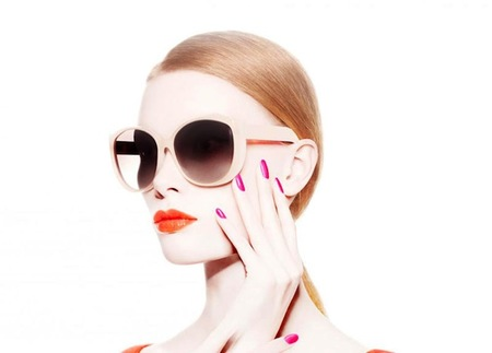Summer mix collection de Dior, ¡viva el color!