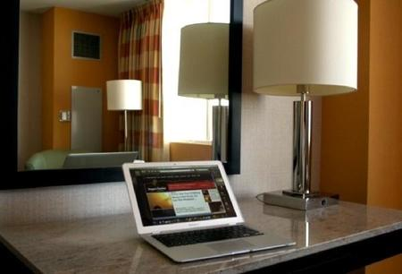 Fbi Hotel Wifi Hackers