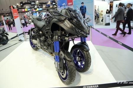 Vive La Moto 2018 013