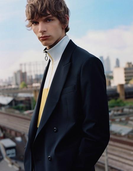 Siete trucos de estilismo que aprendimos en el catálogo de Zara
